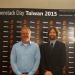 openstack-data-taiwan
