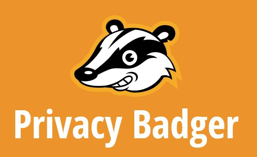 除了 AdBlock,現在可以用 Privacy Badger 來保護你的瀏覽器不被廣告追蹤