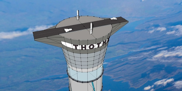space_elevator_nearshot_proguidescreen0819