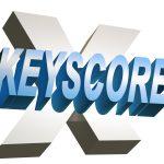 德國沒想像中單純無辜,與 NSA 用國內平民情報交換 XKeyscore 程式