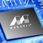 晶片產業寒風吹,Marvell 裁員 1,200 人