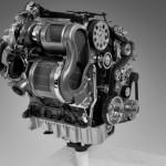 幫福斯生產汽車零件商 Bosch 表示:我們早就警告他們不要作弊