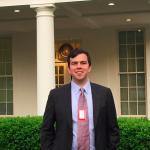 0902-josh miller white house