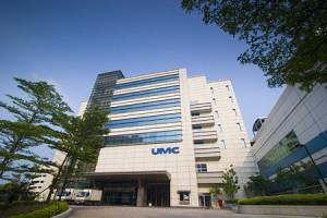 0908-UMC-Fab8E