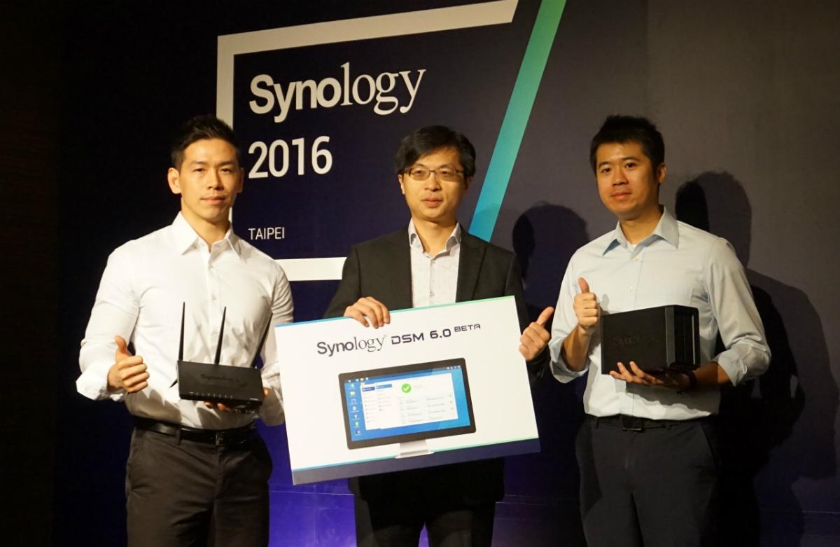 0911-Synologyy 2016-2