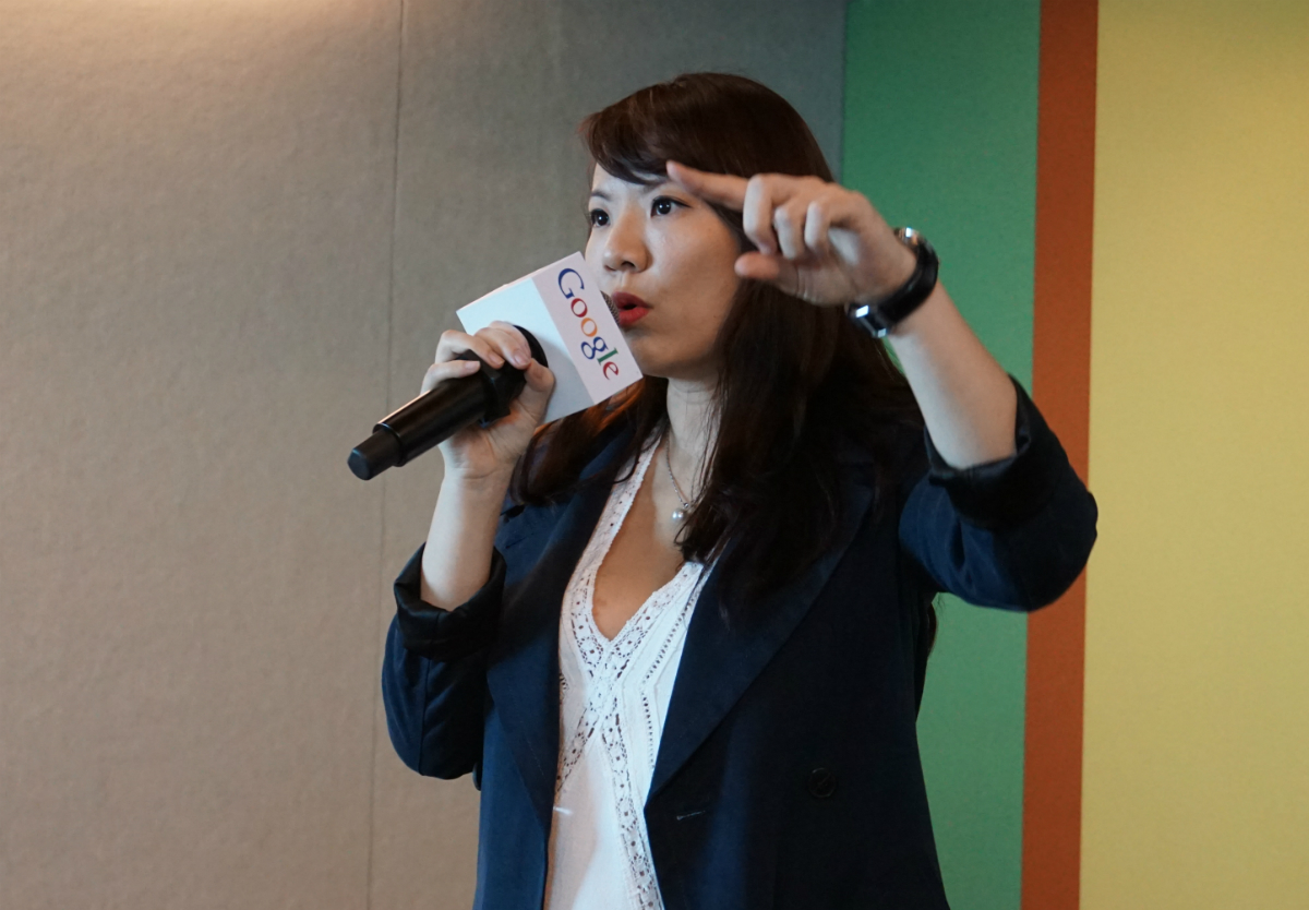 0922-google smb-taiwan02
