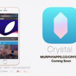 iOS 9 助長廣告攔截產業?Crystal APP 一手向使用者收錢,一手向廣告主討錢