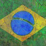 金磚掉漆!經濟衰退與貪腐雙重風暴,穆迪調降巴西信評