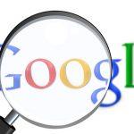 除了 Google 外,這 9 家科技公司也在今年更換 logo!