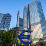 利空罩頂、 ECB 快沒招?德股跌破萬點,美元重貶