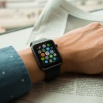 Apple Watch 搶市,恐使今年瑞士手錶出口額創 6 年來新低