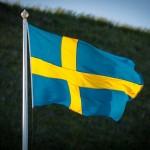 編列大筆預算發展綠能,瑞典可望成為全球首個「零化石燃料」國家