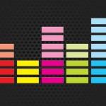 法國串流音樂服務 Deezer 擬 IPO,估值約 10 億歐元