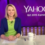 Yahoo CEO 宣布懷孕,女強人生育不休假惹爭議