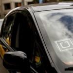 Uber 遭集體訴訟,分享經濟的廉價營運模式陷入危機