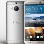 HTC 連續 5 個月營收下跌,寄望高階產品扭虧
