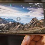 智慧型手機不需要 4K 螢幕,但 Sony 需要 4K 手機