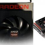 AMD GPU 部門整合為 Radeon 集團,為業務拆分做準備