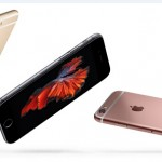 中國市場不負蘋果厚望,iPhone 6s Plus 玫瑰金價格炒到 2.1 萬人民幣