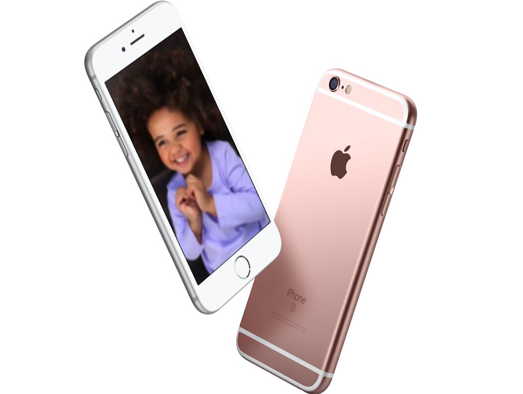 iPhone 6 香檳金版被中國消費者稱為土豪金 iPhone,相比於銀色和灰色版本,香檳金 iPhone 6 在中國市場更受歡迎,銷量遠高於其他市場,也有不少業內人士認為一向堅持簡潔風格的蘋果,選擇推出香檳金配色 iPhone,就是為了滿足中國消費者的需求,該地區的消費者對於金色、紅色等在傳統文化中象徵皇權地位的顏色有特別的偏好。 iPhone 6s 保留了灰色、銀色、香檳金配色,新加入的玫瑰金配色發表會,評論也是褒貶不一,蘋果公司 CEO Tim Cook 在接受採訪時表示,希望中國用戶會喜歡玫瑰金