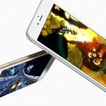 蘋果官網預售系統壓力大,搶 2 台 iPhone 竟扣款 16 次