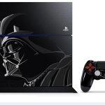 Sony PlayStation 4 降價 13%,迎戰聖誕購物季