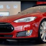 Tesla 兵敗德國市場,Model S 歐洲前景不樂觀