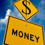 大公司的創投錢都花在哪個領域?