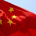 中國 PPI 史無前例連續 42 個月年減、人幣貶值壓力增