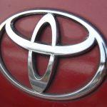Toyota 出資五千萬美元,讓家中長輩也能自主開車上路!