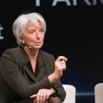 IMF Lagarde3098