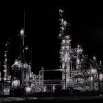 委國跪求產油國拉油價奏效, OPEC 終於鬆口減產?