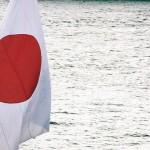 驚喜!日本 GDP 意外上修、日經開盤走揚