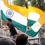 崩!印度 8 月出口金額年減兩成、連續 9 個月呈現萎縮