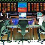 美股高估隱憂漸增!席勒:恐步入嚴重熊市