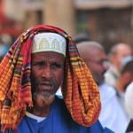 IMF 下修沙國 GDP 展望,憂心完美風暴近在眼前