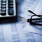 金融時報:美垃圾債券慘況直逼金融海嘯