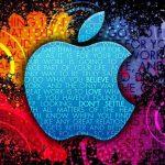在非越獄的 iPhone 6 上,如何盜取你 的App Store 密碼?