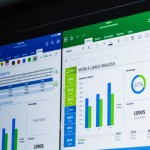 微軟:iPad Pro 要用 Office 請付錢,因為尺寸超標