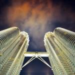 中國躲的過升息子彈, FED 多關心火線上的馬來西亞吧