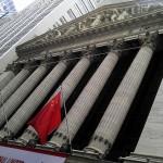 彭博:如果 FED 升息,中國準備好了嗎?