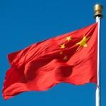 北京狂救市、與日本泡沫破滅前驚人相似 民眾信心崩