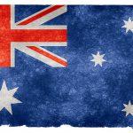 澳洲央行不打算喊貶澳元!稱與基本面未嚴重脫鉤