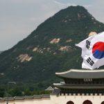 貨幣貶值失靈,南韓 Q2 GDP 年增率盪逾 2 年新低