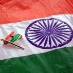矽谷燃起印度夢,看上的還是人口結構