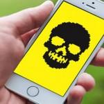 關於造成 iOS 大危機的 XcodeGhost 病毒,後續三點更新