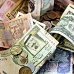 蝦米?英央行經濟學家:負利率+電子錢包才能刺激消費