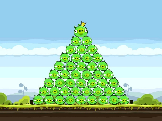 Angry Birds_pingwest0904