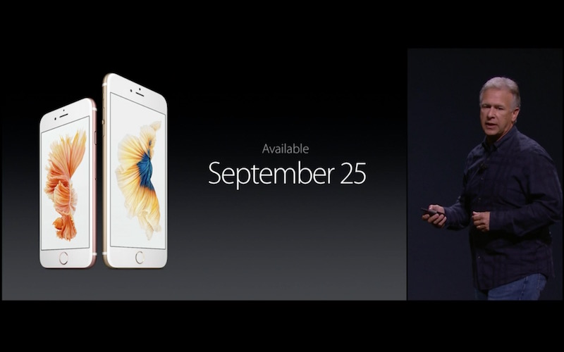 Apple-Fall-Event_10