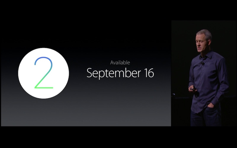 Apple-Fall-Event_3